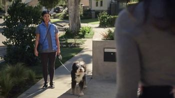 2018 Buick Enclave TV Spot, 'March Madness: Dog Walker' Song by Matt and Kim [T2] - Thumbnail 2