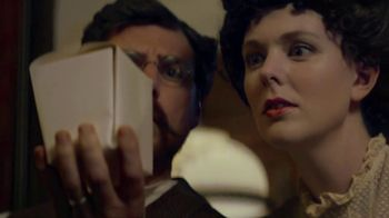 Capital One Savor Card TV Spot, 'Takeout' - Thumbnail 4