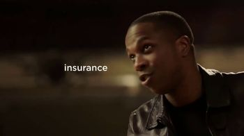 Nationwide Insurance TV Spot, 'More Songs for All Your Sides' - Thumbnail 8