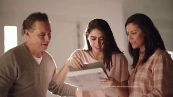 Nationwide Insurance TV Spot, 'More Songs for All Your Sides' - Thumbnail 2
