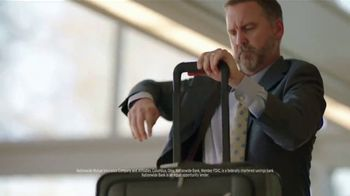 Nationwide Insurance TV Spot, 'More Songs for All Your Sides' - Thumbnail 4
