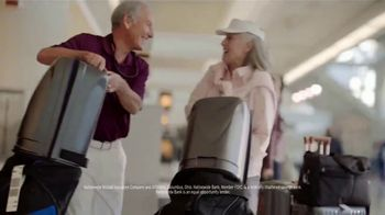 Nationwide Insurance TV Spot, 'More Songs for All Your Sides' - Thumbnail 5