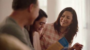 Nationwide Insurance TV Spot, 'More Songs for All Your Sides' - Thumbnail 6