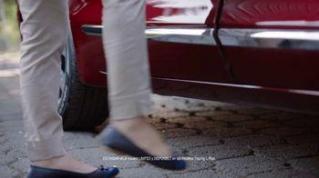 Chrysler Pacifica TV Spot, 'Hero' [Spanish] [T2] - Thumbnail 2