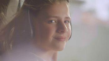 Chrysler Pacifica TV Spot, 'Hero' [Spanish] [T2] - Thumbnail 5