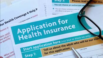 Reliant One Health Services TV Spot, 'Important Announcement' - Thumbnail 2