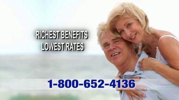 Reliant One Health Services TV Spot, 'Important Announcement' - Thumbnail 4