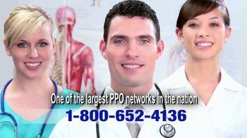 Reliant One Health Services TV Spot, 'Important Announcement' - Thumbnail 5