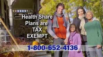 Reliant One Health Services TV Spot, 'Important Announcement' - Thumbnail 6