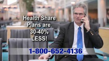 Reliant One Health Services TV Spot, 'Important Announcement' - Thumbnail 7