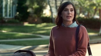 2018 Buick Enclave TV Spot, 'March Madness: More Kids' Song by Matt and Kim [T2] - Thumbnail 3