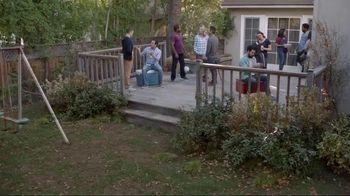 Lowe's Spring Black Friday TV Spot, 'The Moment: Pennington Fertilizer' - Thumbnail 1