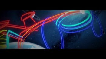 Spectrum TV Spot, 'Think Forward: Coming Fast'