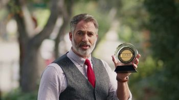 Dish Network TV Spot, 'Ranked Number One in Customer Service'