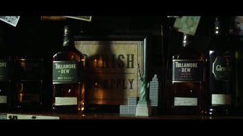 Tullamore Dew TV Spot, 'No Irish Need Apply' - Thumbnail 1