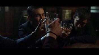 Tullamore Dew TV Spot, 'No Irish Need Apply' - Thumbnail 10