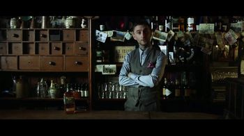 Tullamore Dew TV Spot, 'No Irish Need Apply' - Thumbnail 5