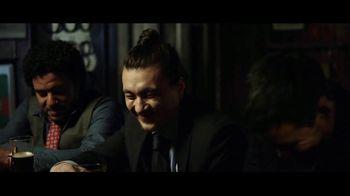 Tullamore Dew TV Spot, 'No Irish Need Apply' - Thumbnail 7