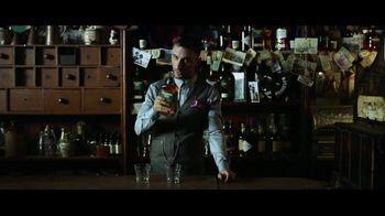 Tullamore Dew TV Spot, 'No Irish Need Apply'