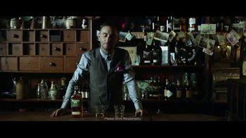 Tullamore Dew TV Spot, 'No Irish Need Apply' - Thumbnail 9