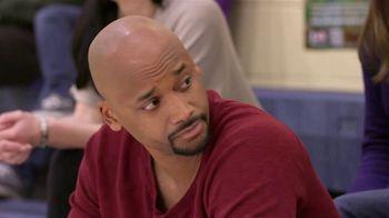SAMHSA TV Spot, 'Dads: Talk. They Hear You.'