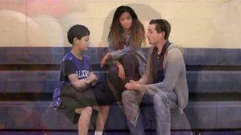 SAMHSA TV Spot, 'Dads: Talk. They Hear You.' - Thumbnail 9
