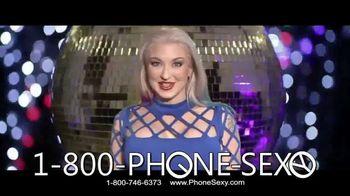 1-800-PHONE-SEXY TV Spot, 'Personal Foul' - Thumbnail 8