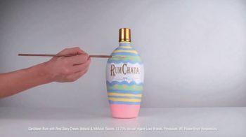 RumChata TV Spot, 'Spring Break' - Thumbnail 1