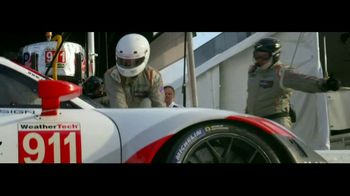 Michelin TV Spot, 'Thinking Ahead: MICHELIN + IMSA' - Thumbnail 7