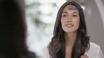 Clairol Root Touch-Up TV Spot, 'Sin la peluquería' [Spanish] - Thumbnail 2