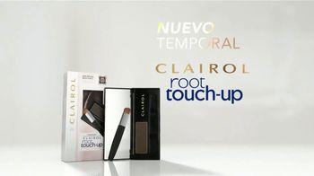 Clairol Root Touch-Up TV Spot, 'Sin la peluquería' [Spanish] - Thumbnail 6
