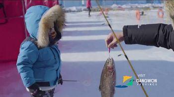 Adventure Awaits: Pyeongchang Trout Festival thumbnail