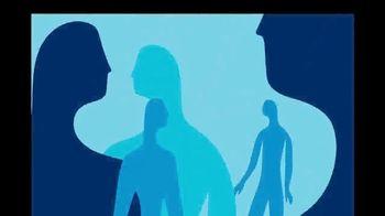 CFA Institute TV Spot, 'Let's Be More Diverse' - Thumbnail 2