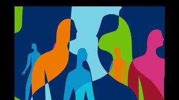 CFA Institute TV Spot, 'Let's Be More Diverse' - Thumbnail 4