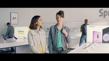 Sprint Galaxy Forever TV Spot, 'Every Year: Get Two for One' - Thumbnail 2