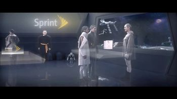 Sprint Galaxy Forever TV Spot, 'Every Year: Get Two for One' - Thumbnail 7