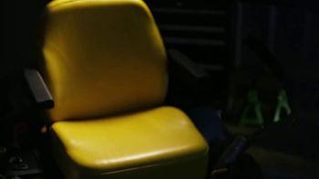 John Deere ZTrak Z540R TV Spot, 'Test Drive' - Thumbnail 4