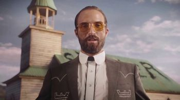 Far Cry 5 TV Spot, 'Anything Can Happen, Everything Will: Live Action' - Thumbnail 7