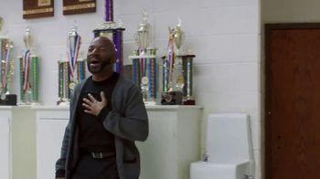 American Family Insurance TV Spot, 'Class Reunion' Feat. Jennifer Hudson - 78 commercial airings