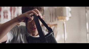 Spectrum TV Spot, 'Un futuro mejor' [Spanish] - Thumbnail 2
