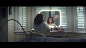 Spectrum TV Spot, 'Un futuro mejor' [Spanish] - Thumbnail 5