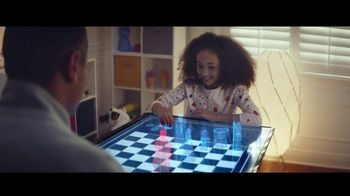 Spectrum TV Spot, 'Un futuro mejor' [Spanish] - Thumbnail 7