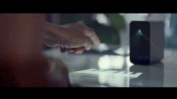 Spectrum TV Spot, 'Un futuro mejor' [Spanish] - Thumbnail 9