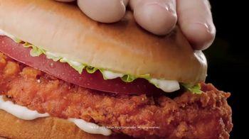 Burger King 2 for $6 Mix or Match TV Spot, 'Jackpot' - Thumbnail 8