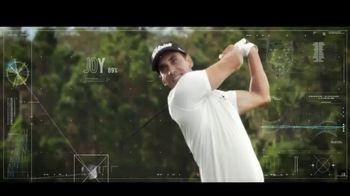 FootJoy Tour-S TV Spot, 'Rafa's Role' Featuring Rafael Cabrera-Bello - Thumbnail 7
