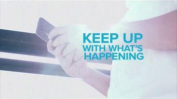 CBN News App TV Spot, 'Keep Up' - Thumbnail 1