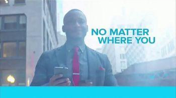 CBN News App TV Spot, 'Keep Up' - Thumbnail 4