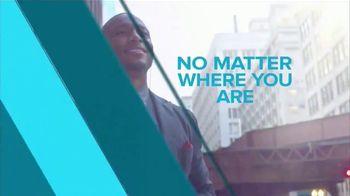 CBN News App TV Spot, 'Keep Up' - Thumbnail 5