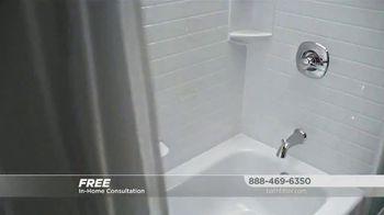 Bath Fitter TV Spot, 'Wow Moment' - Thumbnail 6