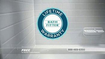 Bath Fitter TV Spot, 'Wow Moment' - Thumbnail 8